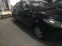 Dijual Mobil Toyota Limo 2013