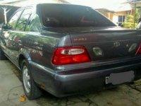 New Toyota Soluna GLi ori 2001