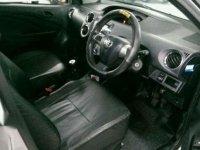 Jual Toyota Etios Valco G manual 2014