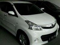 Jual Toyota Avanza VelozG MT 2012