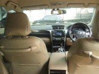 Toyota Camry Automatic Tahun 2014
