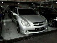 Jual Toyota Caldina Z tahun 2005 Istimewa Jarang Ada