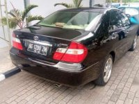 Toyota Camry Automatic Tahun 2003