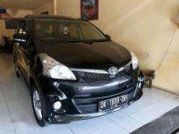 Di Jual Toyota  Avanza Veloz 1.5 Thn 2014