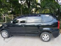 Jual Toyota Avanza G AT 2008