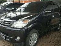 Toyota Avanza 1.5 S A/T VVTI 2007 Super Istimewa Ayo Silakan Adu Bagusnya