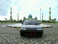 Dijual Mobil Toyota Corolla Tahun 1989