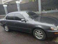 Toyota Corolla Grade Legand 1995 Mulus Orisinilan
