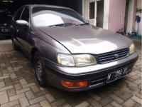 Jual mobil Toyota Corona 1996 Jawa Timur