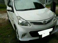 Toyota Avanza Veloz 1.5 Tahun 2013 Akhir Plat Banjarmasin Bisa Nego