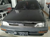 Jual mobil Toyota Starlet 1989 Jawa Tengah