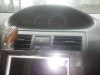 Jual Toyota Limo 2011 berwarna Putih