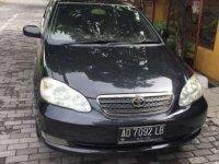 Dijual Toyota Corolla 2004