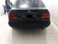 Toyota Corolla All New At th 1995