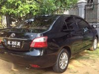 Toyota Vios G Tahun 2010