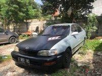 Jual Toyota Corona tahun 1996