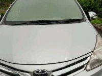 Di jual cepat Toyota Avanza 2013