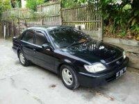 Toyota Soluna Gli Tahun 2003