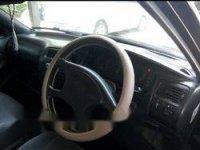 Jual Toyota Corolla Gread tahun 1994