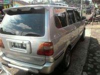 Toyota Kijang Lx th 2002