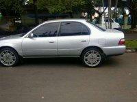 Toyota Grid Corolla  Tahun 1992