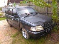 Toyota Kijang Kapsul 2.4 Tahun 1999