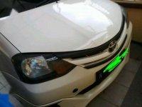 Toyota Etios Valco 2015 tipe G