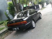 Jual Toyota Great Corolla 1992 manual
