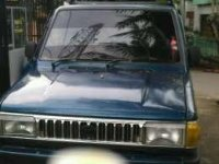 Toyota Kijang Super Pick Up 95