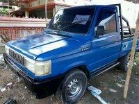 Jual Toyota Kijang Pick Up Tahun 1988