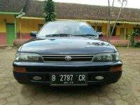 Toyota Great Corolla SEG 1.5 1992