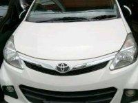 Toyota Avanza Veloz A/T Matic 2013