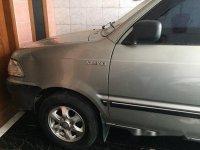Jual Toyota Kijang LX 2003