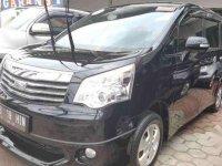 Toyota Nav1  VAT 2013