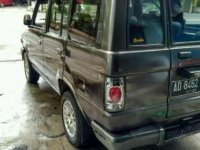 Toyota Kijang th 1994