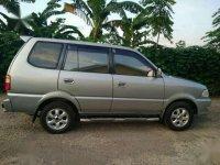 Jual Toyota Kijang SGX 2004