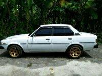 Suzuki Corolla DX 1981 MULUS TINGAL PAKE...