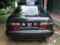 Jual Toyota Corona Absolute type G thn 1995