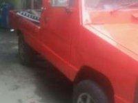 Di Jual Toyota  Kijang Pick Up Tahun 1982