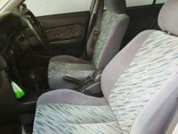 Jual Toyota Corolla All New 1995