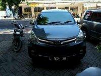 Dijual Mobil Toyota Avanza 1.3 Tahun 2015