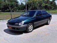 Toyota Corona tahun 1997
