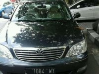 Jual Toyota Camry th 2002