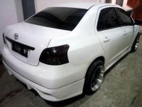 Toyota Limo 2010 Full Body Kaleng Good Condition