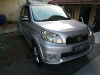 Toyota Rush S TRD Tahun 2012
