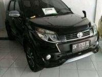 Toyota Rush TRD 2015
