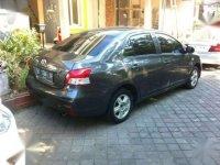 Toyota Vios Limo 2010 Ex BB