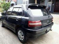 Dijual Mobil Toyota Starlet Tahun 1991
