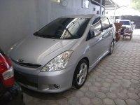Toyota Wish G 2004 MPV