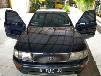 Jual mobil Toyota Celcior 1997 Jawa Tengah